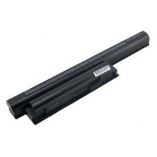Аккумулятор для ноутбука BNS3966